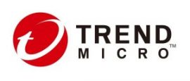 Trend Micro certification courses
